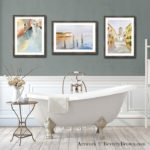 Italian Wall Art - Beverly Brown Prints | www.beverlybrown.com