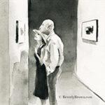 Diane Arbus - Met Breuer
